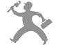 Plano Plumbing Logo